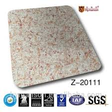 Commercial Grade Vinyl Flooring Healthy Grade Hot Sale Indoor Use Commercial Pvc Roll Floor