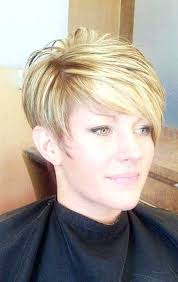home improvement short hairstyles over hairstyle u0026 tatto