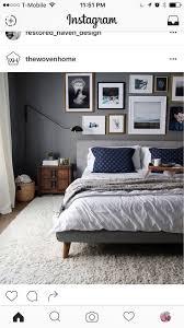 67 best bedroom images on pinterest bedroom designs beach