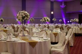 location salle de mariage extension de location de la salle de mariage est ce utile
