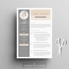 resume stand out 10 lustworthy resume designs we need now