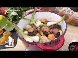 recette de cuisine midi en 736 best recettes de cuisine gourmandises images on