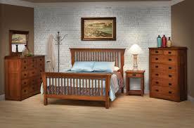 Used Bedroom Furniture Bedroom Used Oak Bedroom Furniture For Sale Amish Furniture