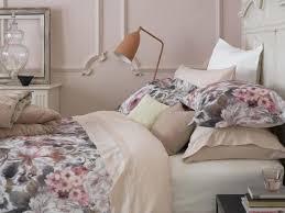 Uk Bedding Sets 14 Best Bedding Sets The Independent