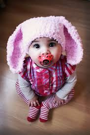 Preemie Halloween Costume Sale Preemie Newborn Baby Bunny Hat Baby Pink Beanie Baby Pink