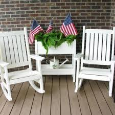 rocking chairs page 13 outdoor rocking chair outdoor rocking