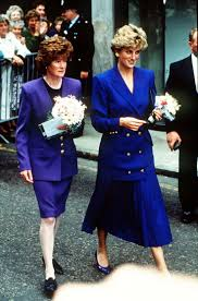 best 25 princess diana height ideas on pinterest princess diana