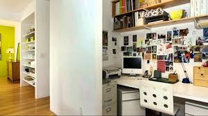 How To Build A Closet In A Room With No Closet Turning Your Closet Into An Office Youtube