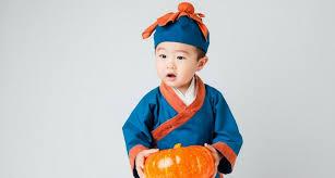 44 best fancy dress costume ideas for kids world of moms
