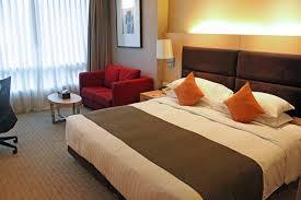 Bedroom Things 23 Things I Would Like In My Hotel Room