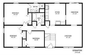 split floor plan house plans house plans with split foyer trgn 26e404bf2521