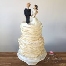 wedding cake edinburgh wedding cake toppers edinburgh best images about black gold