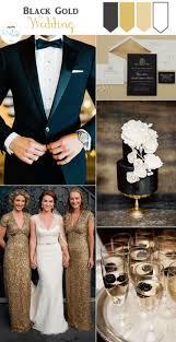 color combination for black best 25 wedding color schemes ideas on pinterest wedding colour