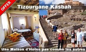 chambre d hote au maroc chambres d hôtes maroc gites marrakech agadir essaouira dès 40