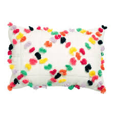 target com home decor target u0027s new kids u0027 home decor brand pillowfort is full of pieces