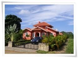 cool house for sale dominican republic villas sosua villas for sale sosua real