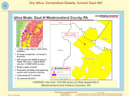 Dry Counties In Usa Map by Utica Dry Gas Well Sports Run