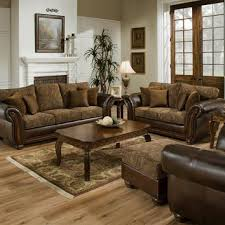 leather living rooms castle fine furniture best leather sofas and loveseat products on wanelo