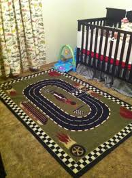 Car Nursery Decor 8 Best Car Curtain Images On Pinterest Blinds Curtains And Draping