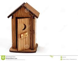 0 outhouse clipart tiny clipart