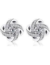 black friday earring amazon deals amazon co uk jewellery deals u0026 special offers