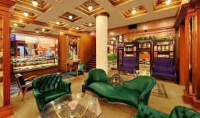 hotel the ambassador marine drive mumbai india booking com