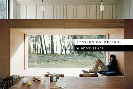 stories on design window seats curated by yellowtrace window seats curated by yellowtrace