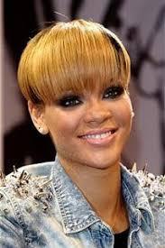 Mushroom Hairstyle 22 Best Hair Envy Mushroom Bowl U0026 Pixie Cut Images On