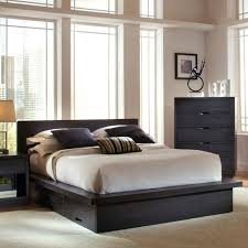 bedroom furniture okc awesome contemporary furniture okc on contemporary bedroom by