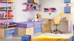 100 kid room creative ideas 2017 kids rooms baby and boy