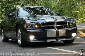 dodge charger all years mopar collection on ebay