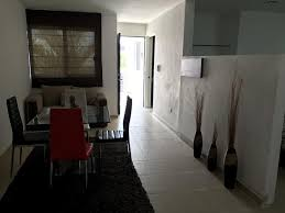departamentos 460 mérida mexico booking com