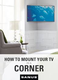 1000 Images About Tv Stands By Plateau Dynamic Home Best 25 Tv Mounting Ideas On Pinterest Tv Mount Stand Hidden