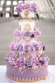 cake photos best 25 cake pictures ideas on wedding cakes pictures