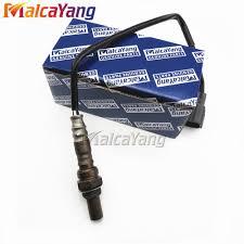 lexus rx300 engine oil type online buy wholesale lexus rx300 parts from china lexus rx300