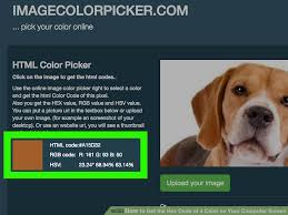 Best Color Hex Codes Sample Html Color Code Chart Possibly Look At Pantone Colours To