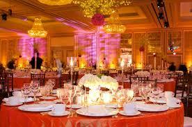 salle de mariage 95 location de salles 77 moulin de moulignon mariage 93 94 95