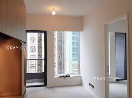 bohemian house property for rent okay com id 305983