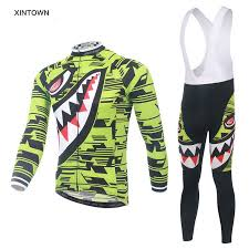 padded riding jacket compare prices on sharks cycle online shopping buy low price