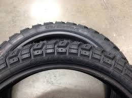 Adventure Motorcycle Tires Heidenau K60 Scout Introduction For Large Adventure Motorcycles In