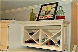 kitchen cabinet with wine glass rack wine holder cabinet large size of kitchen cabinet wine rack insert