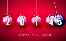 2880x1800px new year 2015 1024 59 kb 294846