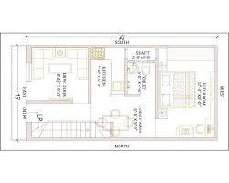 home maps design 100 square yard india 100 house map design 30 x 40 east facing house vastu plan