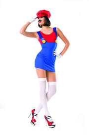 36 best new 2014 halloween costumes now available from be wicked