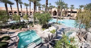 Westin Desert Willow Villas Floor Plans Westin Mission Hills Villas Rancho Mirage Oyster Com