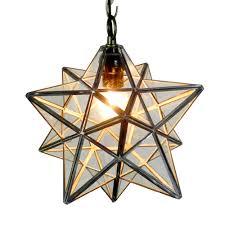 online get cheap yellow glass pendant light aliexpress com