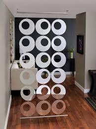 funky room dividers 37