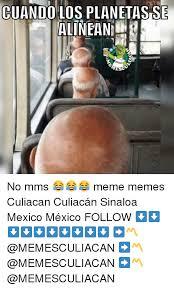 Tube Meme - cuando los planetasse alin tube load meme generator erom http