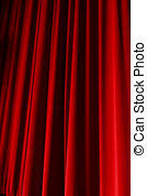 Curtains On A Stage Drop Curtain Images And Stock Photos 2 036 Drop Curtain