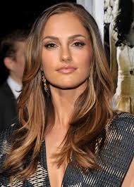 short top layers for long hair amazing long hairstyles with highlight and short layers on top